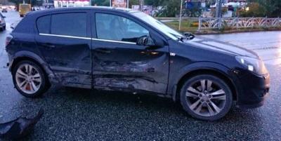 Без покраски удалить вмятину на корпусе авто